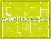 Cambridge Plan