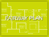 Fairway Plan